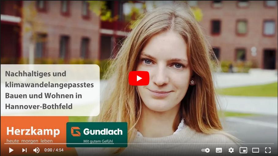 Gundlach Herzkamp